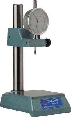 【人気沸騰】 RKN MM−2【MM-2】(測定工具・ダイヤルゲージ):リコメン堂 ダイヤルコンパレータ-DIY・工具