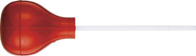 サンコー テクノ ダストポンプPタイプ ファスニングツール 接着系アンカー 新品 送料無料 P-1 送料無料/新品