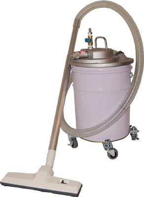 アクア エアバキュームクリーナー掃除機セット【APPQO550-SET】(清掃用品・そうじ機)(代引不可)【送料無料】