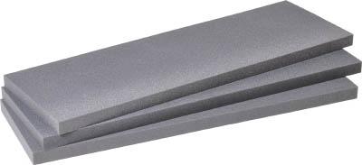 PELICAN 1750 ケース用フォームセット【1750FOAM】(工具箱・ツールバッグ・プロテクターツールケース)