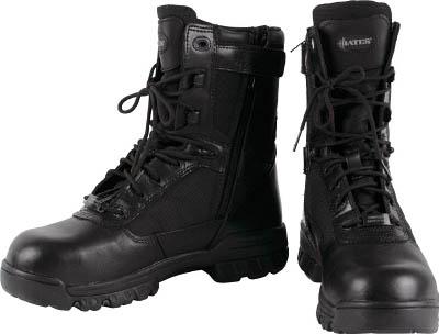 代引き手数料無料 EW9.5【E02263EW9.5】(安全靴・作業靴・タクティカルブーツ):リコメン堂 スポーツ 8 コンポジットトー Bates-DIY・工具