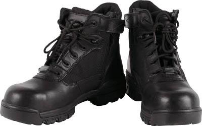 Bates スポーツ コンポジットトー 5 EW9.5【E02264EW9.5】(安全靴・作業靴・タクティカルブーツ)