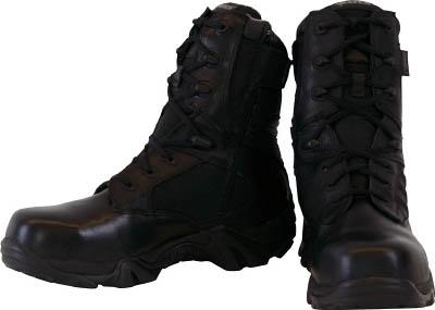 『3年保証』 コンポジットトー GORE−TEX EW7【E02272EW7】(安全靴・作業靴・タクティカルブーツ):リコメン堂 GX−8 Bates-DIY・工具