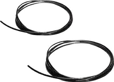 チヨダ TEタッチチューブ 16mm/20m 赤【TE-16-20 R】(流体継手・チューブ・エアチューブ・ホース)