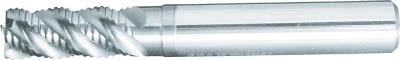 マパール Opti-Mill(SCM200) ラフィング【SCM200-1200Z04R-F0048HA-HP214】
