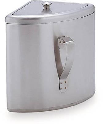 テラモト ホームコーナー016【SU-296-101-0】(労働衛生用品・トイレ用品)