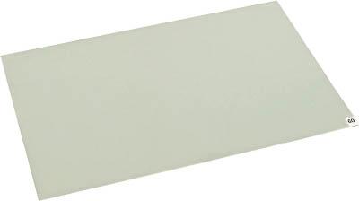テラモト 粘着マットシートAST600×900mm【MR-123-540-0】(床材用品・クリーンマット)