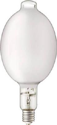 岩崎 水銀ランプ1000W【HF1000X】(作業灯・照明用品・電球)