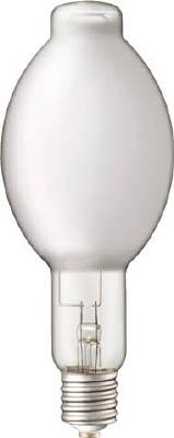 岩崎 セルフバラスト水銀ランプ100/110V500W【BHF100/110V500W】(作業灯・照明用品・電球)