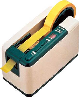 ニチバン オートテーパー TCE-200【TCE-200】(テープ用品・テープカッター)