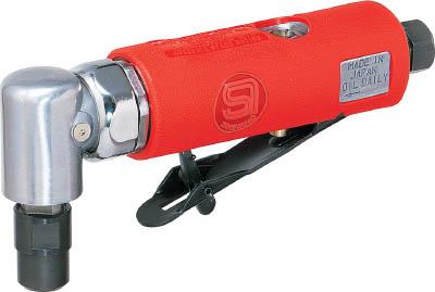 SI ダイ・グラインダー【SI-2005】(空圧工具・エアグラインダー)