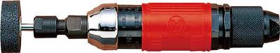 瓜生 リベッティングハンマ レバー・ストレード型【SBH-0】(空圧工具・エアハンマー)