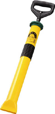 トモサダ ツマール18MMロング【TMR-N18L】(土木作業・大工用品・コンクリート施工機器)