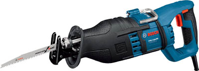 ボッシュ セーバーソー【GSA1200PE】(電動工具・油圧工具・レシプロソー)