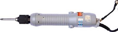 カノン トランスレスプッシュスタート式電動ドライバー9Kー150P【9K-150P】(電動工具・油圧工具・電動ドライバー)