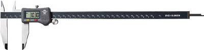 カノン デジピタノギス300mm【E-PITA30】(測定工具・ノギス)【送料無料】