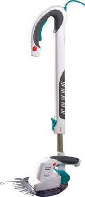 ムサシ ガーデンバリカン 伸縮ハンドル付セット【PG-160】(緑化用品・ヘッジトリマー)