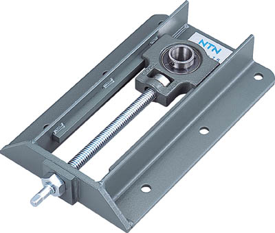 上品な G ベアリングユニット NTN UCT21230D1:リコメン堂  -DIY・工具