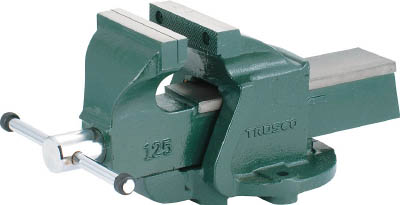 TRUSCO リードバイス 150mm LV150N