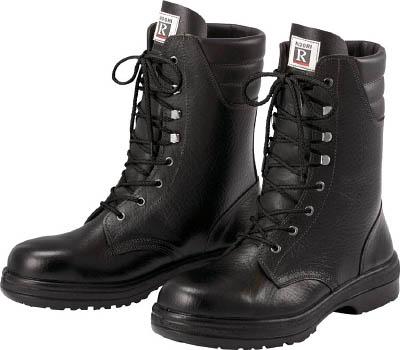 ミドリ安全 ラバーテック長編上靴 24.5cm RT93024.5