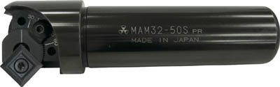 人気満点 MAM3250SL:リコメン堂 ロングタイプ マルチアングルミル 富士元-DIY・工具
