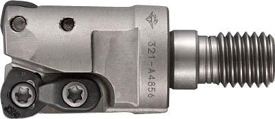100%品質 MSH3028M12:リコメン堂 高送リダイマスターモジュラーヘッド本体 ダイジェット-DIY・工具