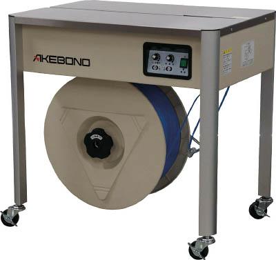 愛用  アケボノ RAN125 半自動梱包機アケボノ 半自動梱包機 RAN125, エバーライフ:320fdc08 --- essexadvan.co.uk