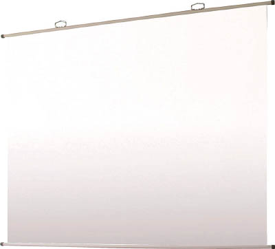 OS 83型 掛図式スクリーン SMH083FNWG