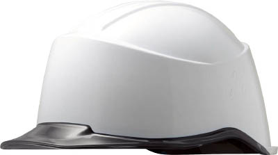 ミドリ安全 PC製ヘルメット フェイスシールド付 多機能タイプ SC15PCLNSRA2KPWS