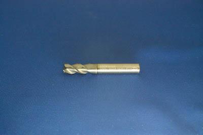 マパール OptiMill-Steel-HPC 不等分割・不等リード3枚刃 スチ SCM250J1200Z03RF0024HAHP213