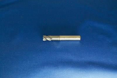 マパール OptiMill-HPC-CR 不等分割・不等リード4枚刃 ラジアス SCM360J0800Z04RR0050HAHP213
