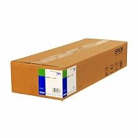激安超特価 送料無料 セイコーエプソン MAXART用 普通紙ロール 厚手 安い 激安 プチプラ 高品質 24インチ EPPP9024 2本入り 1箱 約610mm幅×50m