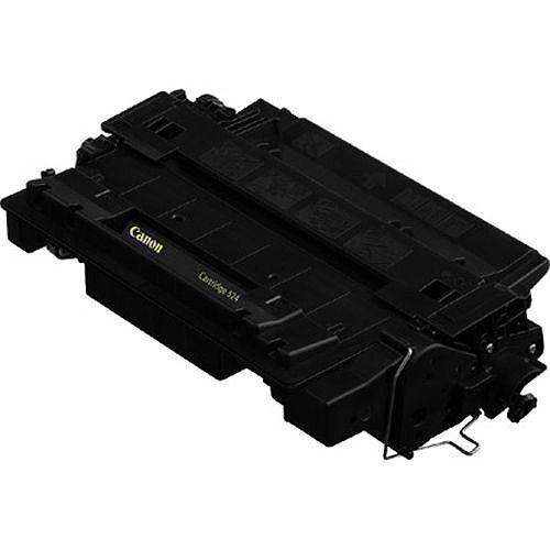 32GB RAM Memory 4 HP Workstation Z820 1333MHZ ECC REGISTER B103 4x8GB