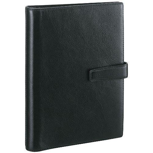 レイメイ システム手帳 DSA3002B