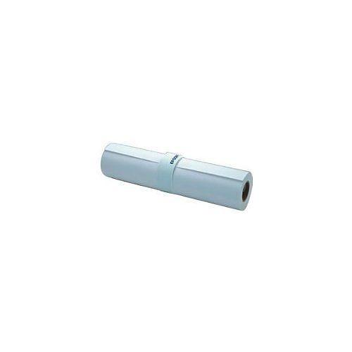 EPSON ロールシ フツウ 2ホン EPPP9036 (1箱)