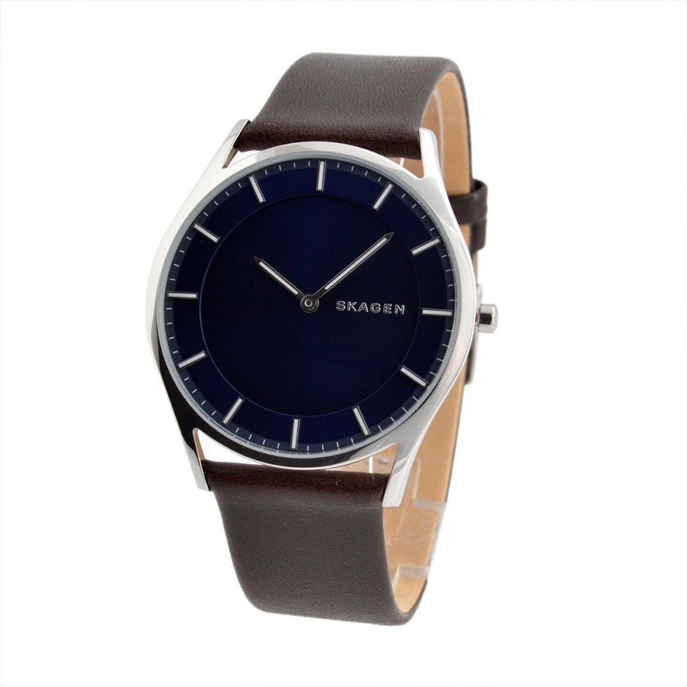 スカーゲン SKAGEN SKW6237 メンズ 腕時計