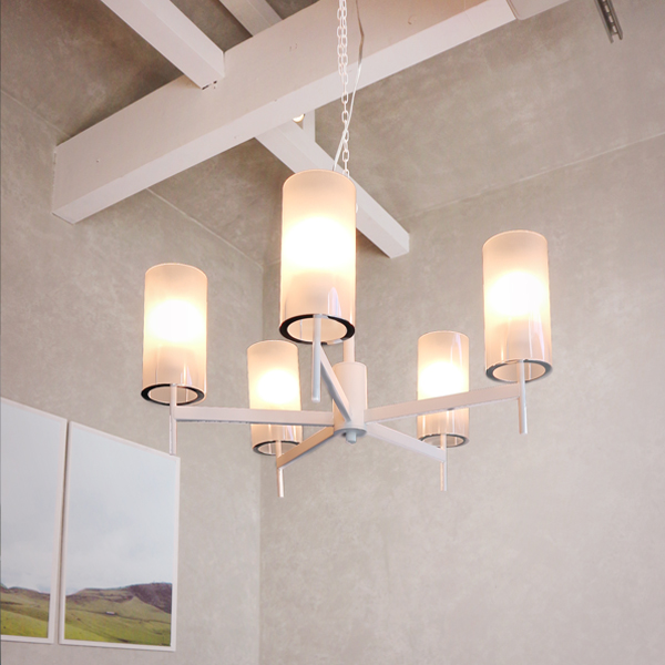 照明 ペンダントランプ 白熱球 Castellano カステラーノ LP3117WH ディクラッセ ランプ 天井照明(代引不可)【送料無料】