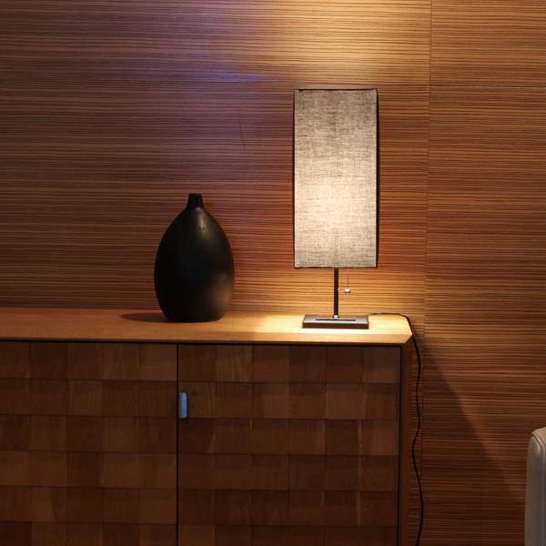 照明 テーブルランプ 白熱球 Serie セリエ テーブルランプ LT3690WH ディクラッセ ランプ ベッドランプ(代引不可)【送料無料】