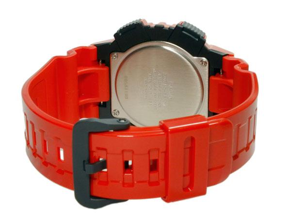 カシオ CASIO AQ-S810WC-4A 腕時計メンズ レディース ギフト プレゼント ブランド カジュアル おしゃれ【ポイント10倍】