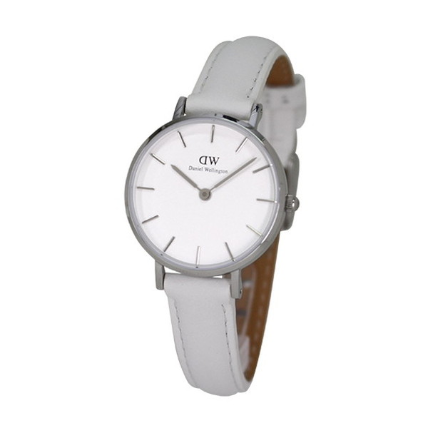 DanielWellington 腕時計 ダニエルウェリントン DW00100250 メンズ レディース ブランド プレゼント ギフト 誕生日【送料無料】