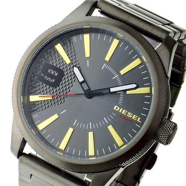 ディーゼル DIESEL DZ1762 腕時計メンズ レディース ギフト プレゼント ブランド カジュアル おしゃれ【送料無料】