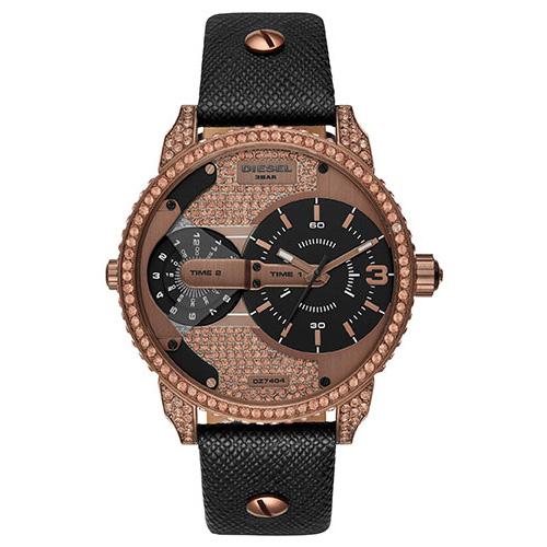 ディーゼル DIESEL DZ7404 腕時計メンズ レディース ギフト プレゼント ブランド カジュアル おしゃれ【送料無料】