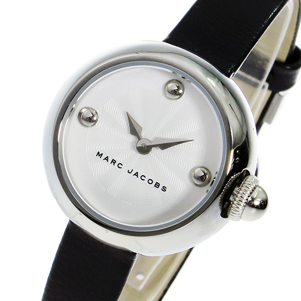 マークジェイコブス MARCJACOBS MJ1430 腕時計メンズ レディース ギフト プレゼント ブランド カジュアル おしゃれ【送料無料】