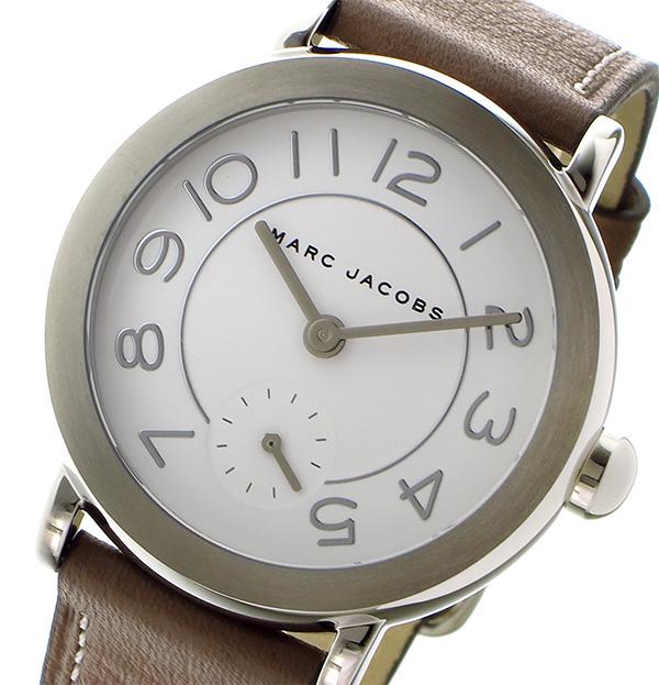 マークジェイコブス MARCJACOBS MJ1468 腕時計メンズ レディース ギフト プレゼント ブランド カジュアル おしゃれ【送料無料】