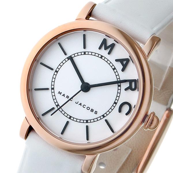 マークジェイコブス MARCJACOBS MJ1562 腕時計メンズ レディース ギフト プレゼント ブランド カジュアル おしゃれ【送料無料】