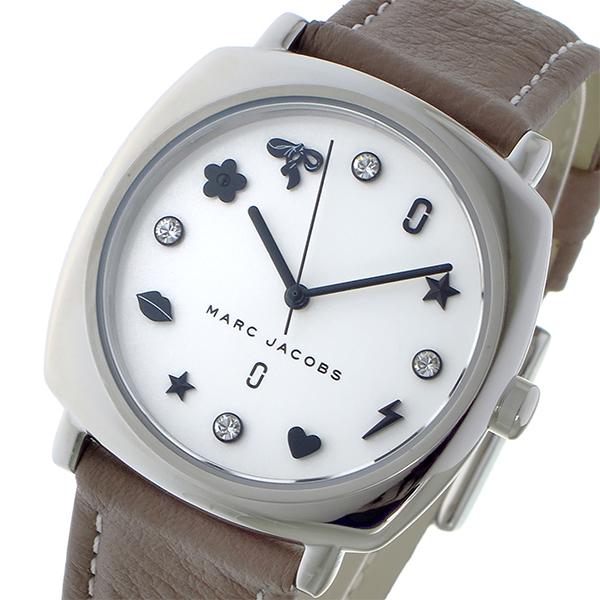 マークジェイコブス MARCJACOBS MJ1563 腕時計メンズ レディース ギフト プレゼント ブランド カジュアル おしゃれ【送料無料】