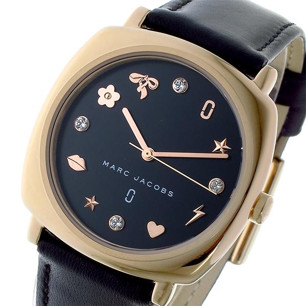 マークジェイコブス MARCJACOBS MJ1565 腕時計メンズ レディース ギフト プレゼント ブランド カジュアル おしゃれ【送料無料】