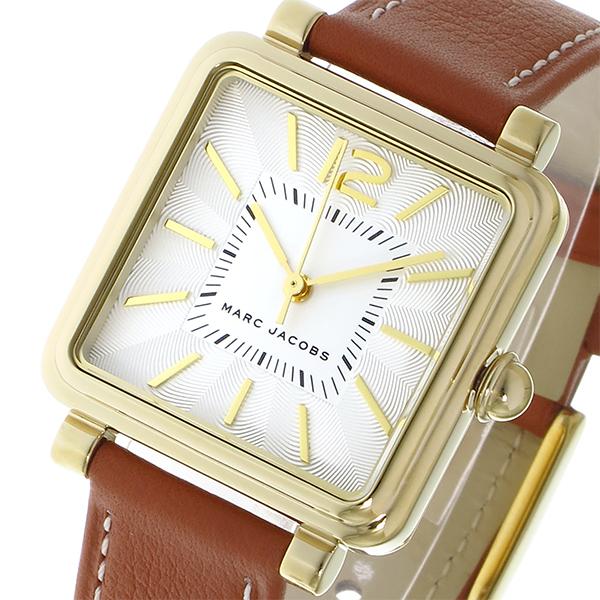 マークジェイコブス MARCJACOBS MJ1573 腕時計メンズ レディース ギフト プレゼント ブランド カジュアル おしゃれ【送料無料】