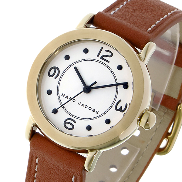 マークジェイコブス MARCJACOBS MJ1576 腕時計メンズ レディース ギフト プレゼント ブランド カジュアル おしゃれ【送料無料】
