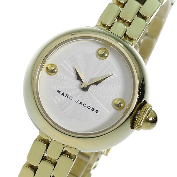 マークジェイコブス MARCJACOBS MJ3457 腕時計メンズ レディース ギフト プレゼント ブランド カジュアル おしゃれ【送料無料】